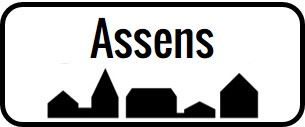 Find fodterapeut og fodplejer til fodbehandling i Assens her