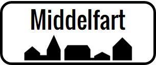 Find fodplejer og fodterapeut i Middelfart på Fyn her