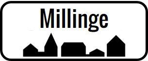 Fodbehandling i Millinge på Fyn