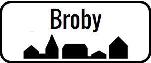 Find en fodterapeut og fodplejer i Broby her