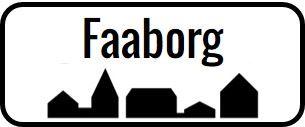 Find en fodplejer eller fodterapeut i Faaborg Midtfyn til fodbehandling her