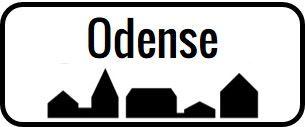 Fodterapeut og fodplejer til professionel fodbehandling i Odense