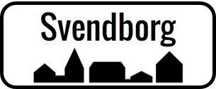 Find fodplejer og fodterapeut i Svendborg her