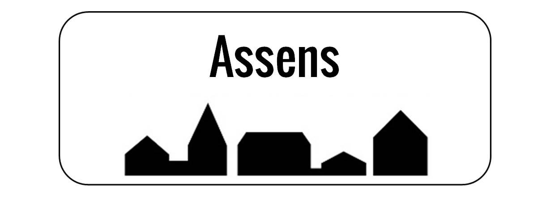 F&aring; fodbehandling fra en dygtig fodplejer eller fodterapeut i Assens<br>