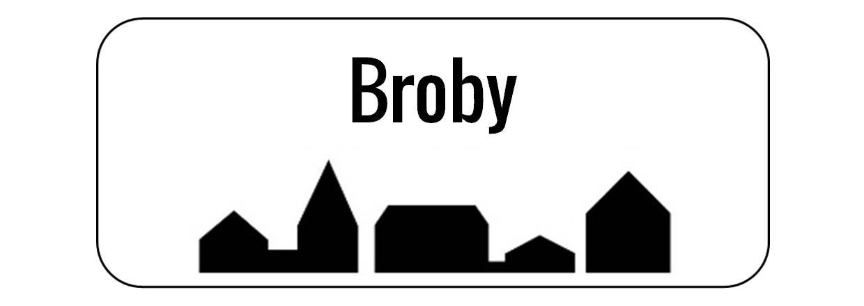 F&aring; fodbehandling fra en dygtig fodplejer eller fodterapeut i Broby<br>