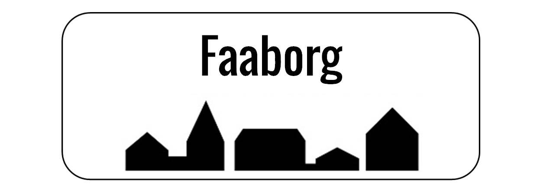 F&aring; fodbehandling fra en dygtig fodplejer eller fodterapeut i Faaborg<br>