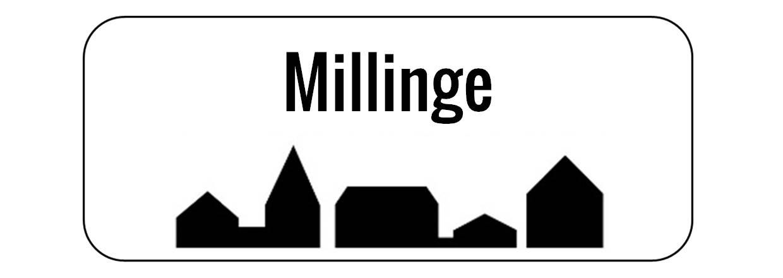 F&aring; fodbehandling fra en dygtig fodplejer eller fodterapeut i Millinge<br>