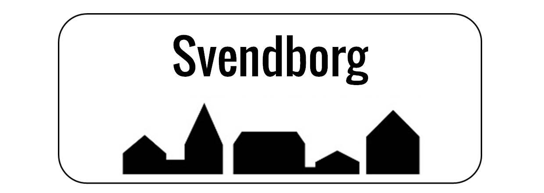 F&aring; fodbehandling fra en dygtig fodplejer eller fodterapeut i Svendborg<br>